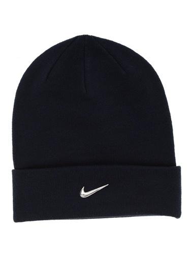 Nike Bere Mavi